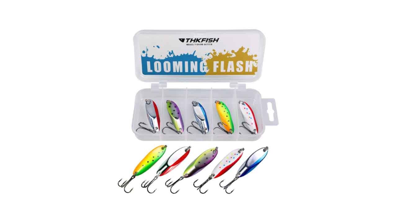 3-thkfish-Fishing-Lures-Trout-Lures-Fishing-Spoons
