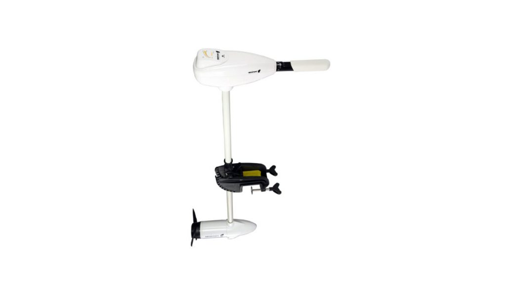 Newport Vessels 86lb - Thrust Electric Trolling Motors.